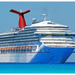 A New Beginning: U.S. Cruise Ship Set To Travel To Cuba