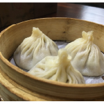 How To Make Jamaican Chinese Steamed Dumpling