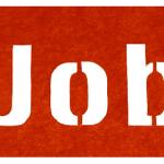U.S. Economy Adds 215K Jobs