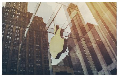Apple 5th Avenue