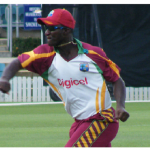 West Indies T20 Captain Gets Honorary Citizenship