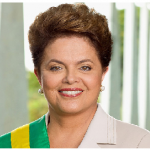 Brazil: Dilma Rousseff Supporters Cry Foul!