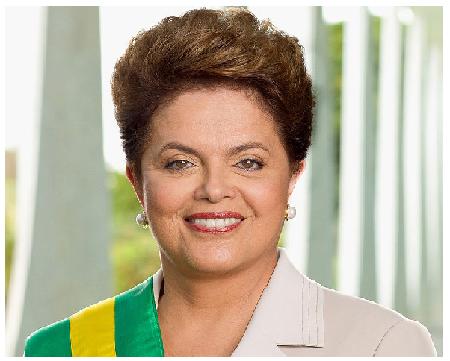 Photo Credit: Roberto Stuckert Filho/Presidência da República