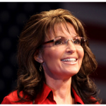 Sarah Palin: Alaska's Former Governor Hits Out At House Speaker