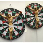 Art Piece At Rutgers University Causes Uproar On Campus
