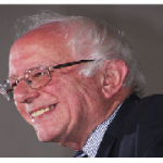 Is It Time For Bernie Sanders To Hang Up The Gloves?