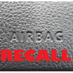 Takata Airbag Recall Increases