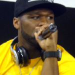 Rapper 50 Cent Arrested In St. Kitts