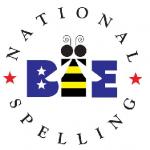 Winners Get Big Stake — Spelling Bee Champions