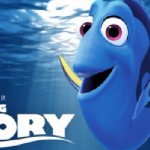 'Finding Dory' Makes Box Office History