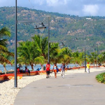 Caribbean Tourist Arrivals See Mammoth Increase