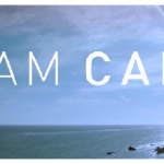 'I am Cait' — TV Series Banned
