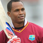 Marlon Samuels Calls For Change In Windies Selection Policy