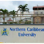 NCU Students Get Recognition For New Product Development — Zika Mosquito Repellent