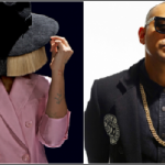 """""""Cheap Thrills"""" Puts Sean Paul And Sia On Top"""