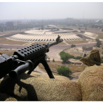 Iraqi Army Set To Storm Islamic State-Held Fallujah