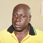 Coach Junior Bennett Gets New Position In Jamaica Cricket SetUp