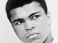 The Greatest' Muhammad Ali Dies At Age 74