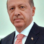 Turkey's President — Muslim Family Must Not Engage In Birth Control