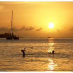 Jamaica's Tourism Minister Upbeat about Growth