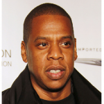 Jay Z Releases Song Rapping Police Brutality