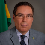 Jamaica Continues To Bet On Tourism