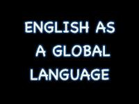 Mutilating The English Language
