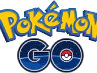 Pokémon Go Catches On Like A Wildfire