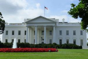 Phot credit: whitehouse .gov