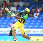 Tallawahs Takes Home U.S. $250,000 In CPL's Purse Money