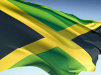 """Jamaica Lands Third Place As The """"Coolest"""" Country On Earth — CNN Travels"""