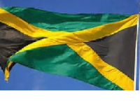 Jamaica Honors 140 But Unsung Heroes Missing
