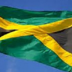 Jamaica Makes Energy Index Improvement