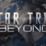 Star Trek Beyond — A People's Favorite