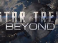 Star Trek Beyond — A People's Favorite