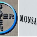 Bayer In $66 Billion Takeover Of GM Seed Business