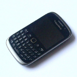 Blackberry To Throw In The Towel On Smartphones In-House Design