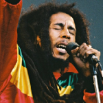 Bob Marley Music Legacy Breeds Another Legal Fight In The Courts