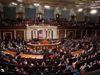 Senator Charles Schumer Gets JASTA Wish But Lawmakers Now Suffer Buyer's Remorse