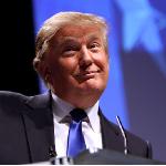 10 Takeaways From Trump's Inaugural Address