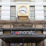 Macy's Set To Close A Large Number Of Its Stores
