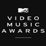 2016 MTV European Music Award Nominations