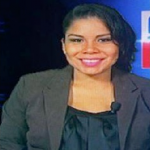Guyana's News Anchor Taken Off Air On Account Of Pregnancy