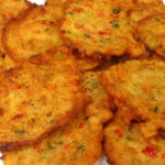How To Make Caribbean Saltfish Cakes?