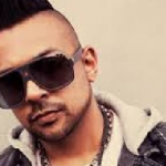 Sean Paul Takes Act Overseas