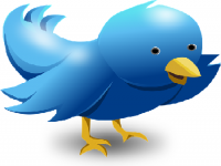 Twitter Tightens Rules
