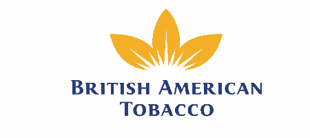 merger bat rothmans When richemont merged rothmans international, its tobacco unit, with british  american tobacco (bat) in 1999, they received 35 percent ownership of bat.