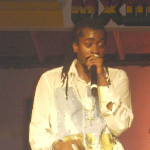 Beenie Man Hits Number Five Spot On Billboard Reggae Albums Chart