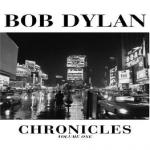 Nobel Prize Win Sends Bob Dylan Book Sales Soaring
