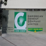 Chris Dehring Resigns From Carib Cement Board To Go To His Own Company